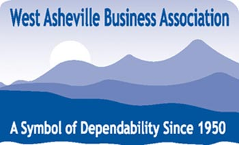 West Asheville Business Association