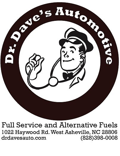 Dr Dave's Automotive