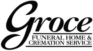 Groce Funeral Home & Cremation Service