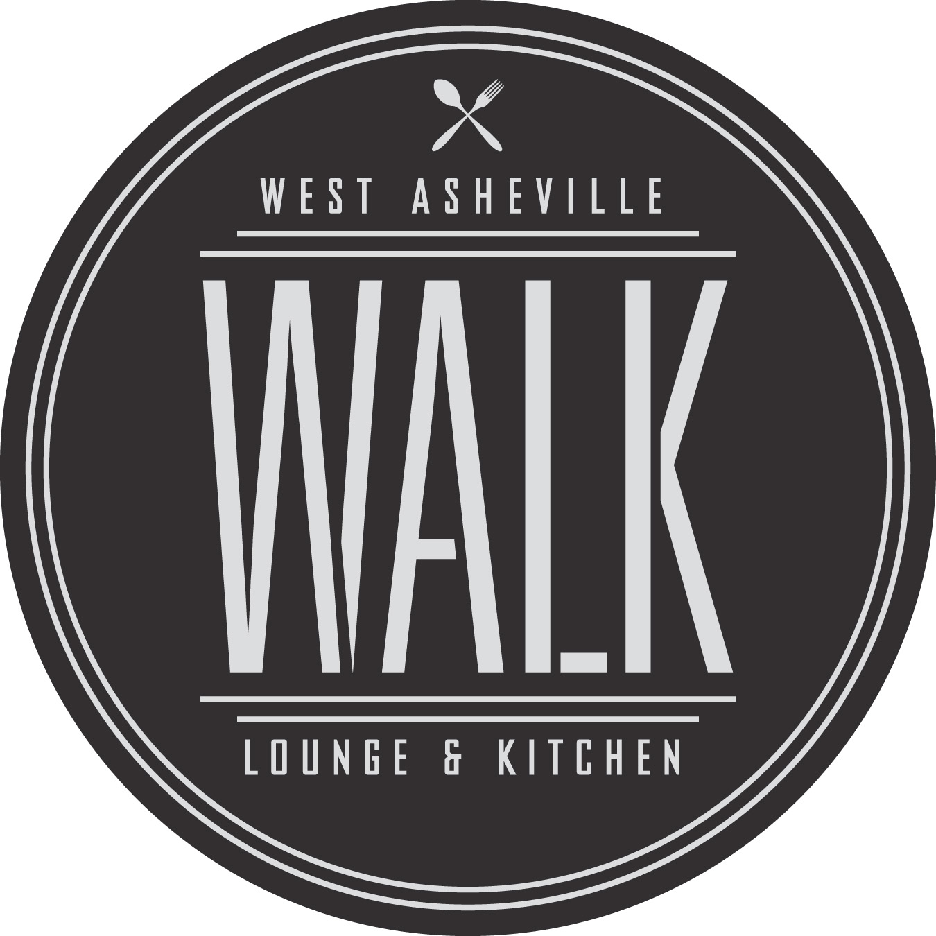 Walk (West Asheville Lounge & Kitchen)