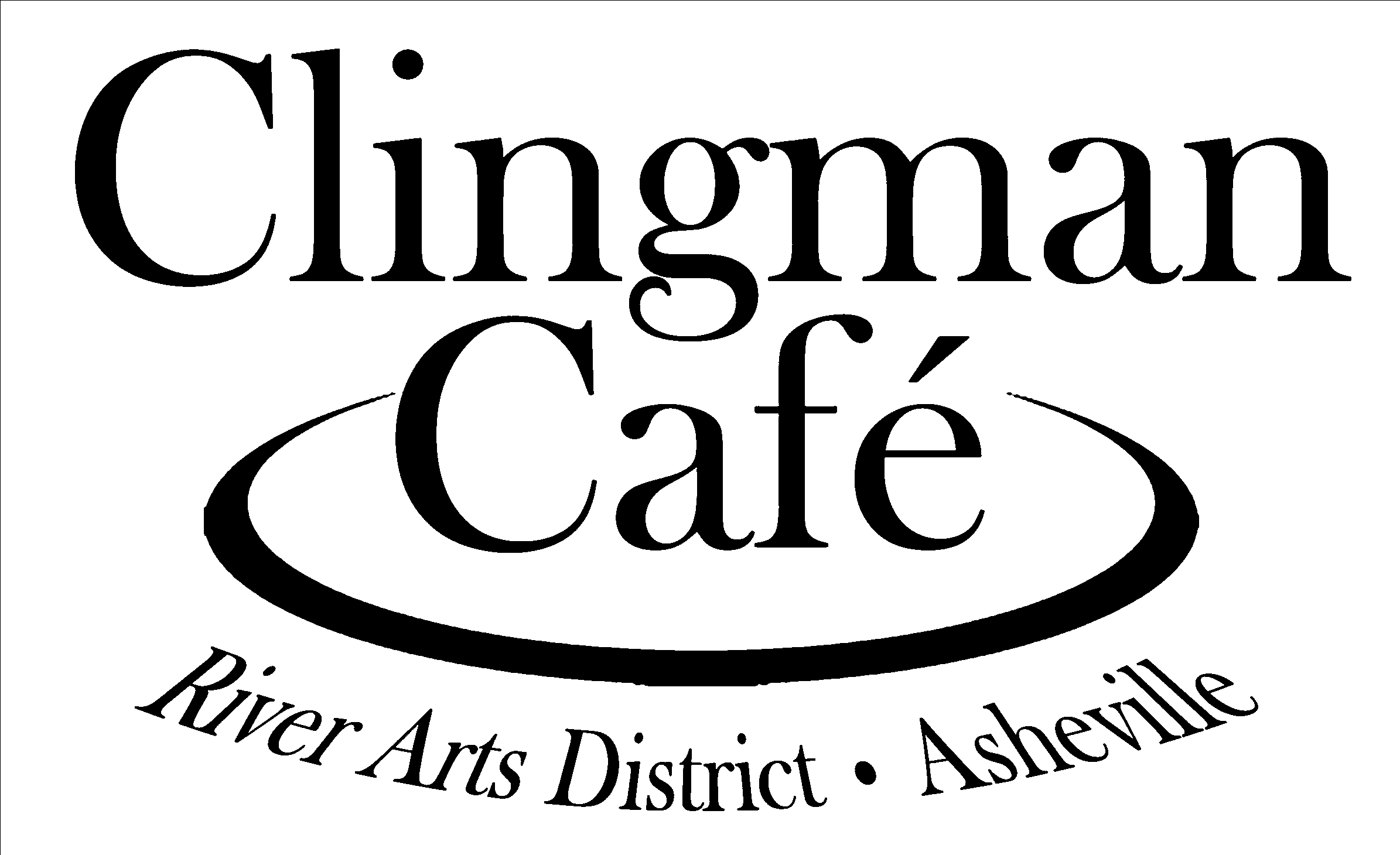 Clingman Cafe