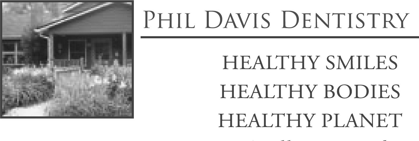 Phil Davis Dentistry