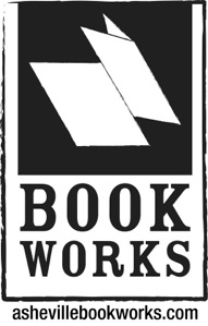 Asheville Bookworks