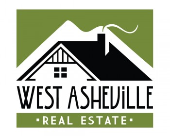 West Asheville Real Estate