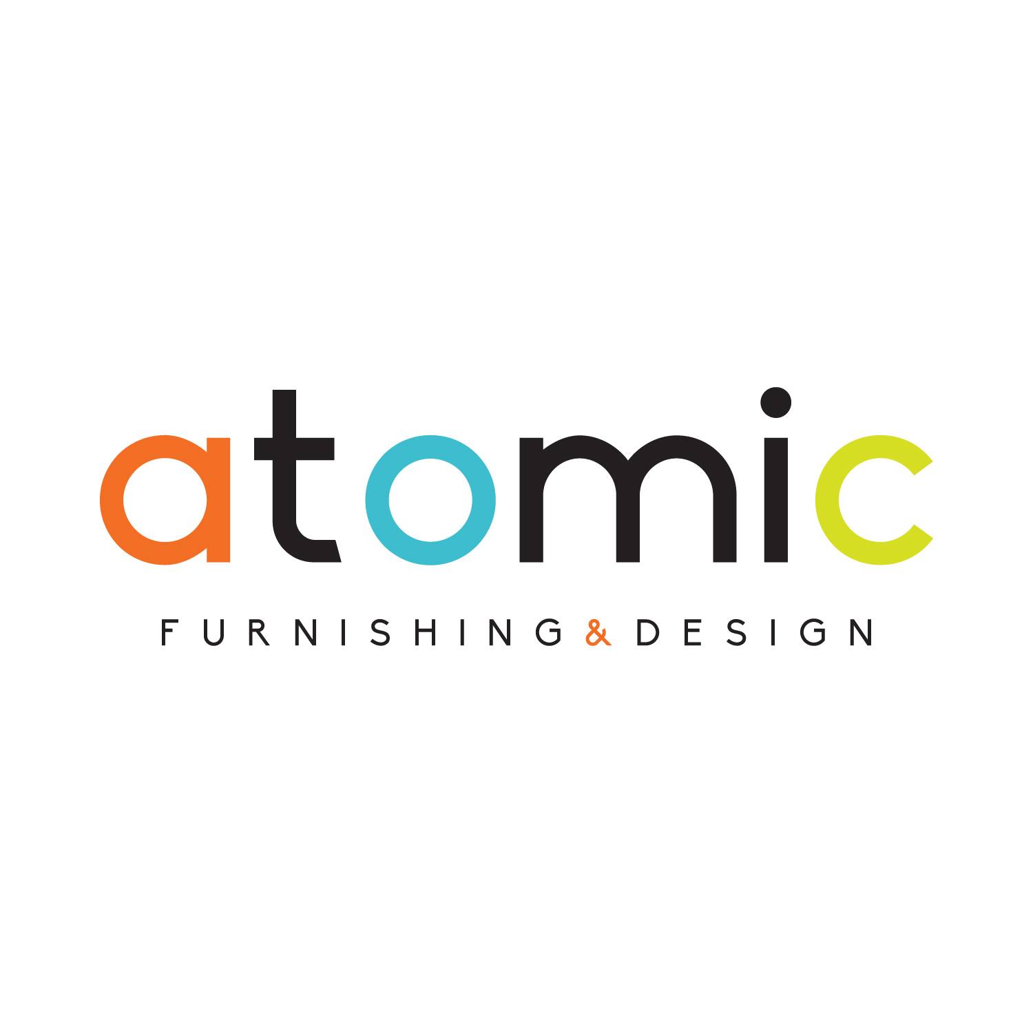 Atomic Furnishing & Design