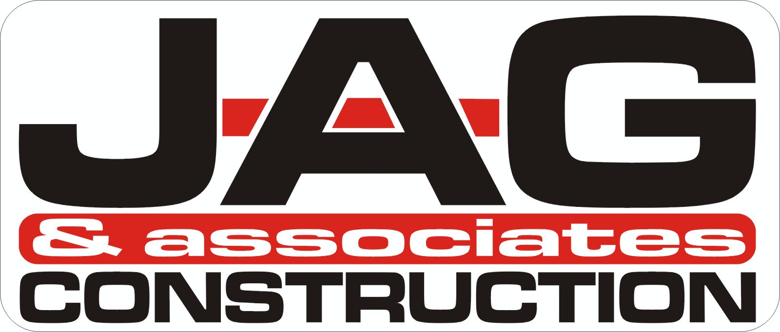 JAG & Associates Construction